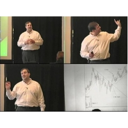 Advanced Real World Option Strategies for the Advanced Retail Trader